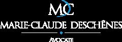 Logo MCD